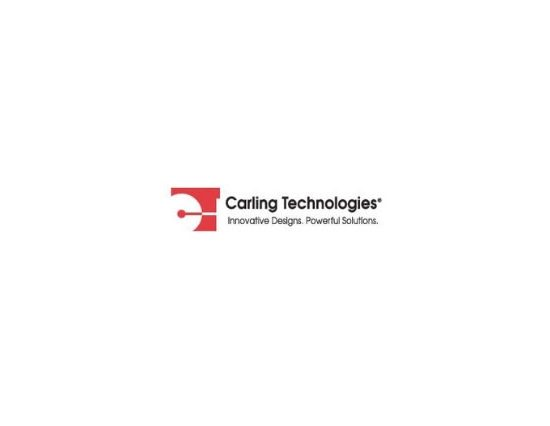 Palladium & Carling Partnership Announced
