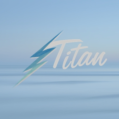 SuperYacht Report: Is Titan a game-changer for electrical distribution on superyachts?